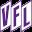 www.vfl.de